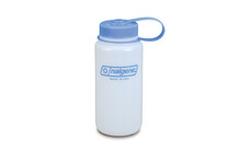 Nalgene HDPE-Flessen, Loop-Top